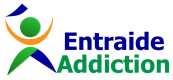 ENTRAIDE ADDICTION